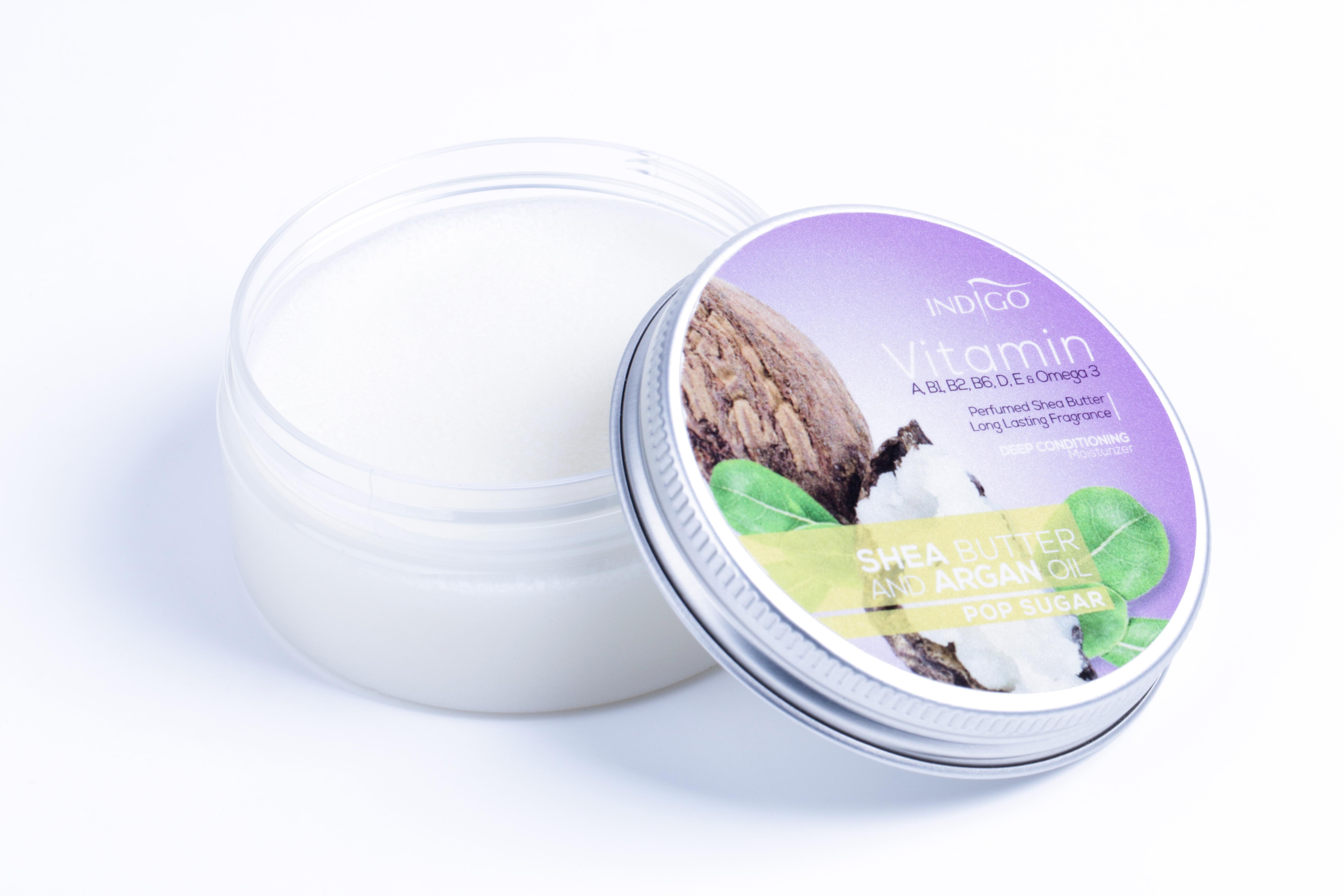 maslo shea, odżywczy manicure, manicure wzmacniający, natalia siwiec, butter shea, olejek arganowy, odzywka do paznokci, odzywka do włosów,