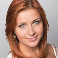 Paulina Walaszczyk