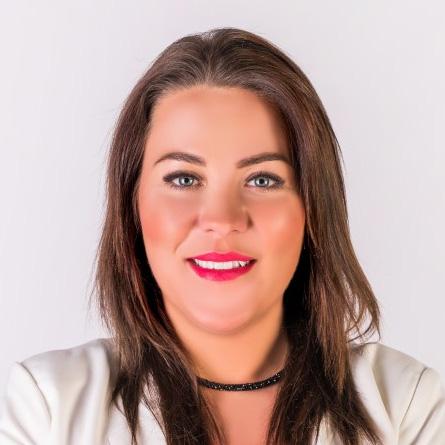 Monika Kaczmarek