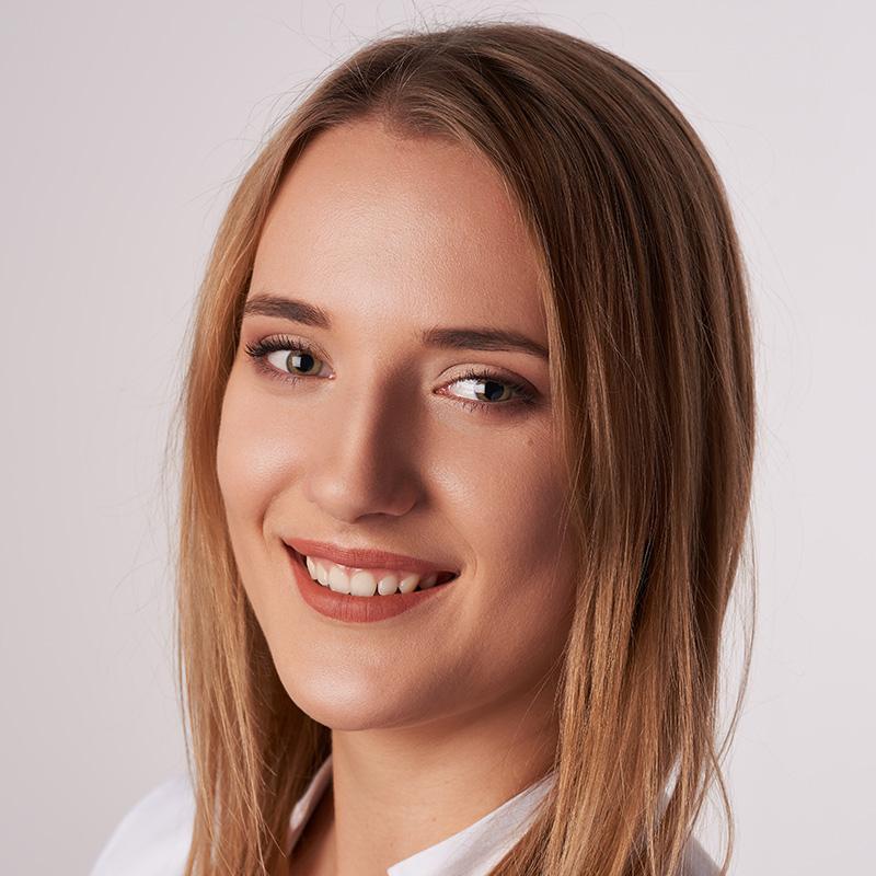 Katarzyna Glińska