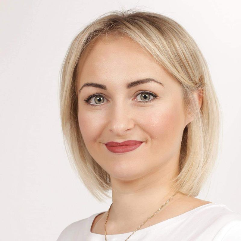 Monika Rola