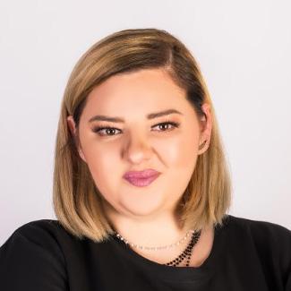 Natalia Rostalska