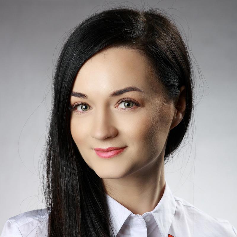 Emilia Tokarz-Szreniawska