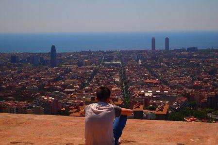Darmowe atrakcje Barcelony – 10 propozycji na Twój wyjazd!