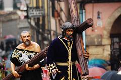 Wielkanoc w Katalonii