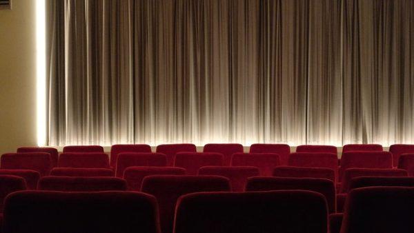 Miłośnicy kina autorskiego w kwietniu w Barcelonie nie będą się nudzić , kwiecień 2018 w Barcelonie