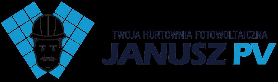 Największa Hurtownia Fotowoltaiczna On-line | Janusz PV